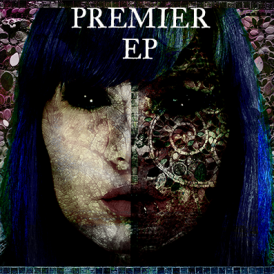 Pochette-PREMIER-EP-274x274