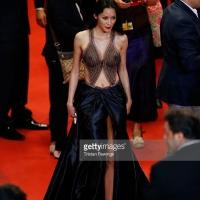Festival de Cannes 2016/ Show Room Dona PR