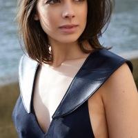 Anais Parello (Actrice / Réalisatrice )