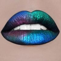 Morphinae Lips