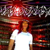 Clip Hakounama / K-reen feat Busta Flex