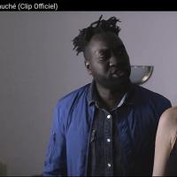 Les Sages Poètes de la Rue / Amour Fauché ( clip officiel)